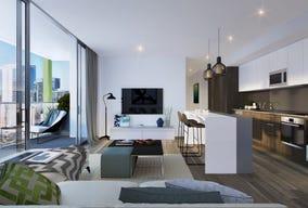 601/380 Murray Street, Perth, WA 6000