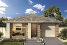 Lot 233 Fifth Avenue, Austral, NSW 2179
