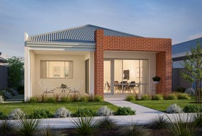 Lot 373 Rivers Edge, Coodanup, WA 6210