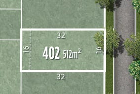 Lot 402, Heron Drive, Mickleham, Vic 3064