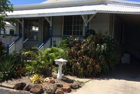 110/1 Orion  Drive, Yamba, NSW 2464