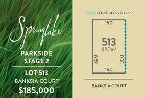 4 Banksia Court, Mount Barker, SA 5251