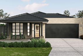 Lot 533  Bradfield Street, Jimboomba, Qld 4280