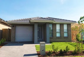 Lot 7012 Drover St., Oran Park, NSW 2570