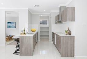 Lot 5212/8 Arrowhead Ave, Leppington, NSW 2179