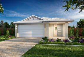 Lot 1211  TBA, Caboolture South, Qld 4510
