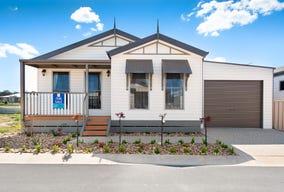 88/639 Kemp Street, Springdale Heights, Albury, NSW 2640