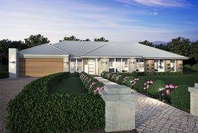 Lot 309 Barnett Street, Pitt Town, NSW 2756