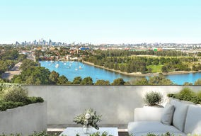 25-29 Gertrude Street, Wolli Creek, NSW 2205