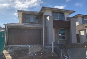 Lot 217 Pampa Road, Box Hill, NSW 2765