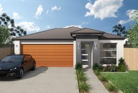 Lot 223 Studd Road, Pakenham, Vic 3810