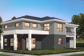 1/14 Edmund  Street, Riverstone, NSW 2765