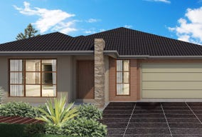 Lot 63 Clubhouse Road, Wilton, NSW 2571