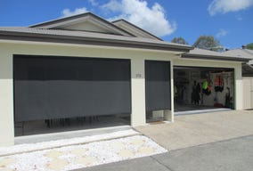 372 (Living Gems) 225 Logan Street, Eagleby, Qld 4207