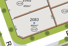 Lot 2083, Rio Marina Way, Mindarie, WA 6030
