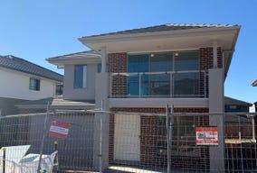 Lot 257 Glenabbey Street, Marsden Park, NSW 2765