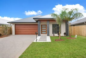 Lot 19 Enclave Bend, Cairns City, Qld 4870