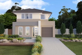 Lot 8 Proposed Rd, Box Hill, NSW 2765