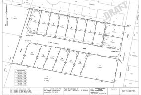 Lot 7, 115-117 Ellendon Street, Bungendore, NSW 2621