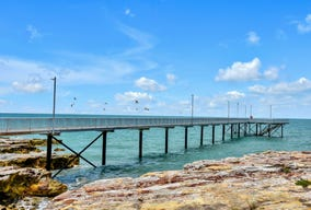 602D/65 Progress Drive, Nightcliff, NT 0810