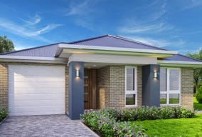 Lot 317 Rosewater Place, Mount Barker, SA 5251