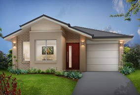 Lot 20 Verdun Road, Edmondson Park, NSW 2174