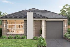 Lot 7/15 Ninth Avenue, Austral, NSW 2179