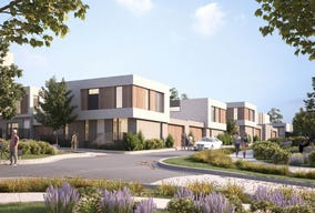 36/7 Annette Court, Endeavour Hills, Vic 3802