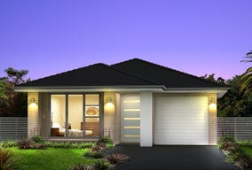 Lot 7062 Farmer Rd, Oran Park, NSW 2570