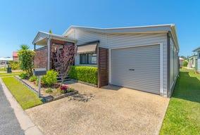 30/1  Orion Drive, Yamba, NSW 2464