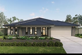 L 1716 TBC, Greenbank, Qld 4124
