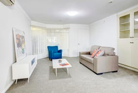 219/27 Marine Avenue, Port Lincoln, SA 5606