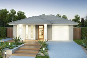 Lot  32, Augustine Heights, Qld 4300