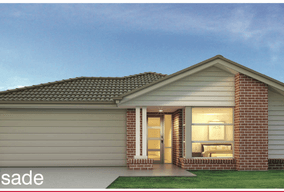 Lot 2114 Brighton Rise, Bacchus Marsh, Vic 3340