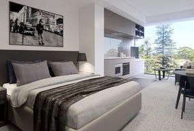 603/221 Miller Street, North Sydney, NSW 2060