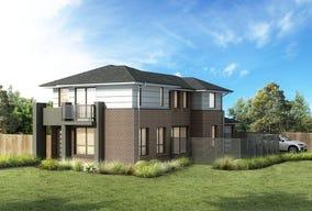 Lot 424 Singapore Road, Edmondson Park, NSW 2174