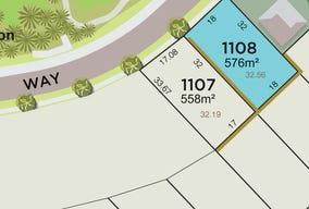 Lot 1108, Toowoon Way, Burns Beach, WA 6028