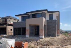 Lot 266 Glenabbey Street, Marsden Park, NSW 2765