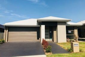 3072/11 Dymock Street, Calderwood, NSW 2527