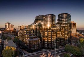 101/601 St Kilda Rd, Melbourne, Vic 3004