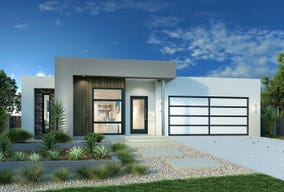 Lot 3908 H&L Package in Newport (not constructed), Newport, Qld 4020