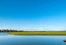 Lot 251, 51 Poinciana Place, Jacobs Well, Qld 4208