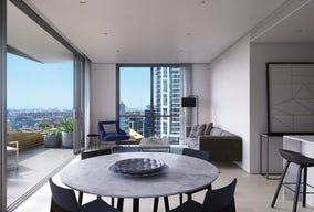 1310/221 Miller Street, North Sydney, NSW 2060