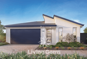 Bottlebrush Living Gems Toowoomba 500 South Street, Glenvale, Qld 4350