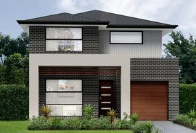 232 Proposed Road, Marsden Park, NSW 2765