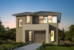 Lot 151 Flemington Parkway, Box Hill, NSW 2765
