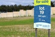 Lot 19 Assembly Close, College Rise, Port Macquarie, NSW 2444