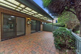 35/7 Bandon Road, Vineyard, NSW 2765