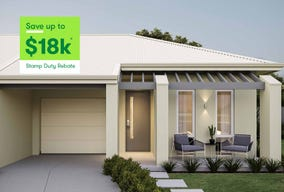 Lot 210 Cecilia Street, Hamlyn Terrace, NSW 2259