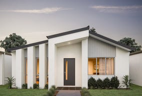 Lot 1416 Romney Street, Elderslie, NSW 2570